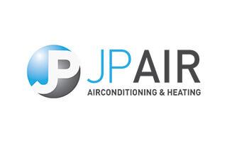 JP Air